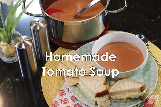 homemade-tomato-soup-9404-yt-624x416