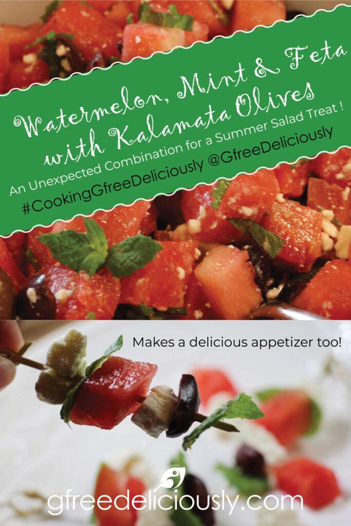 watermelon-mint-feta-kalamenta-olive-salad-pi_800x1200