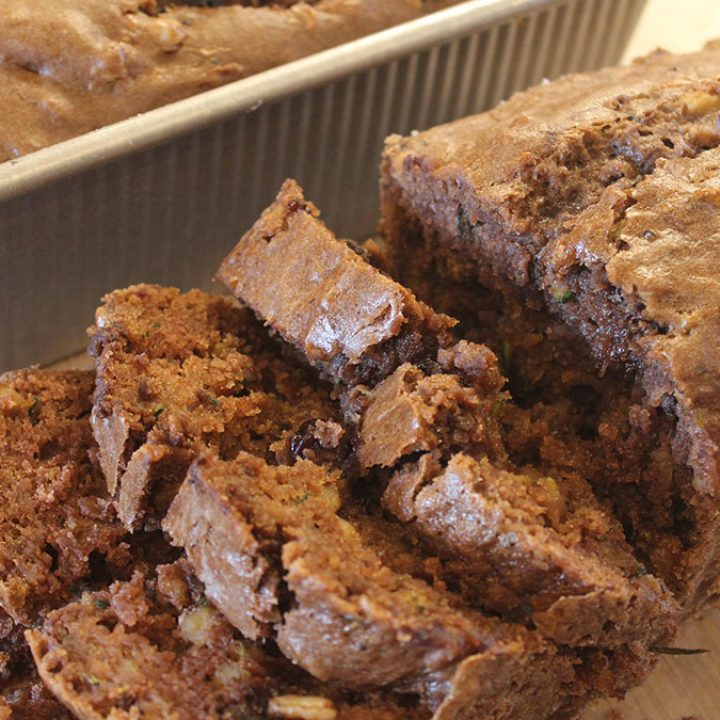 chocolate-zucchini-raisin-nut-bread-1200x675