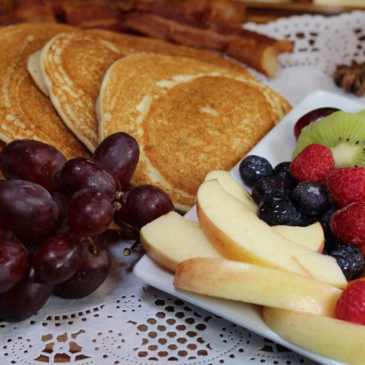 pancake-board-1200x675